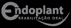 Endoplant Reabilitação Oral